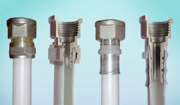 соединение-металлопластиковых-труб.jpg